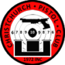 pistol-club-logo-transparent-120x120
