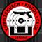 Christchurch Pistol Club